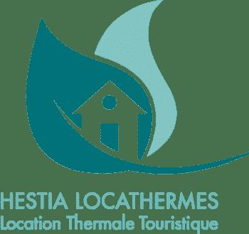 HESTIA LOCATHERMES | Location Thermale Touristique