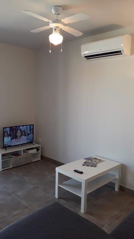 TV avec Canal+ dans une location thermale et touristique Jonzac