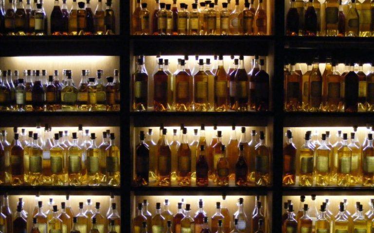 ┬® CHARENTES TOURISME - Cognac