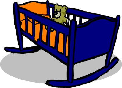 Equipement bébé location vacances à Jonzac